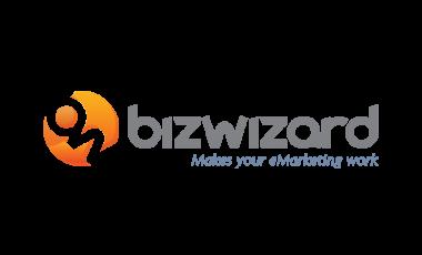 Bizwizard logo