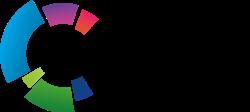 Contentbyrån Logo