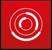 Adobe Marketing Cloud Logo