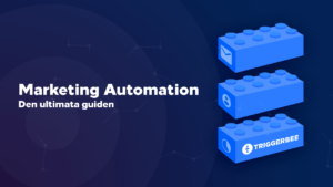 Marketing Automation Blog Header
