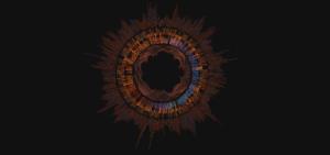 Zero Party Data Header Image