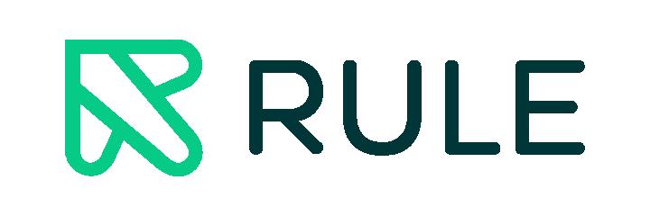 Rule Logo