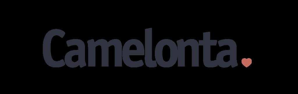 Camelonta logo