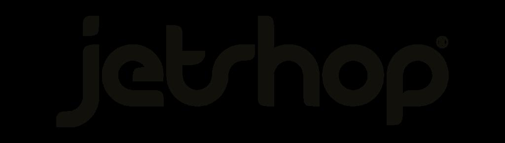 Jetshop logo