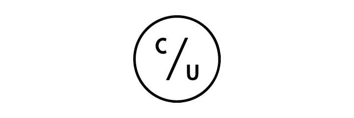 Creative Unit logo