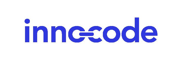 Innocode logo