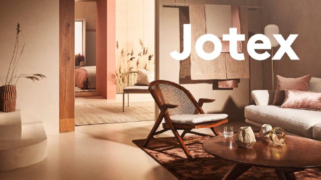 Jotex Personaliseringsindex 2021