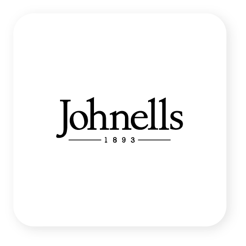 johnells 1893