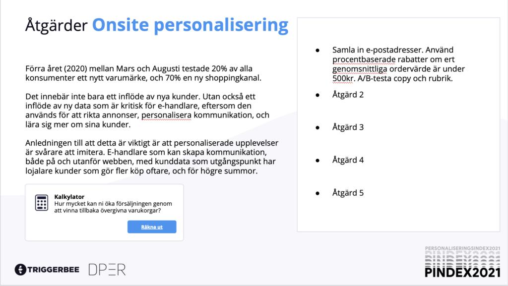 Screenshot 2021-09-07 at 15.41.36