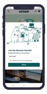 moomin_fanclub_mobile
